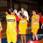 Baloncesto femenino Selicones España-Finlandia 2013 240520137725.jpg