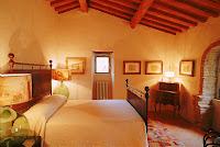 Casa Giotto_San Casciano in Val di Pesa_10
