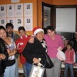 NL Lakewood Navidad 09 - IMG_1597.JPG