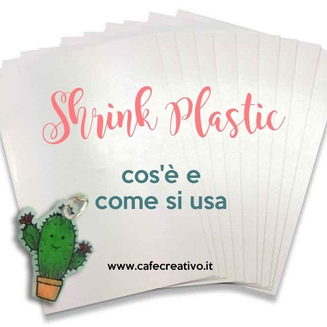 [shrink-plastic-cos-%C3%A8-come-si-usa-1%5B4%5D]