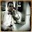 anthony modano's profile photo