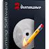 BurnAware v14.5 (x64) + Patch-Loader Download Grátis