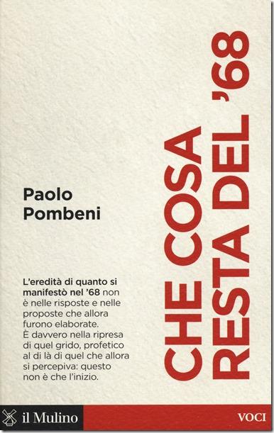 68 libro