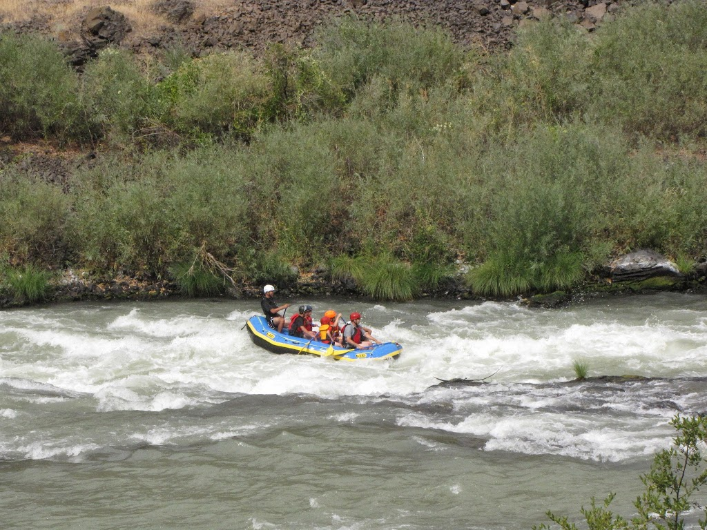 Deschutes River - IMG_2254.JPG
