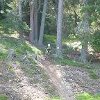 3Länder Enduro jagdhof.bike (8).JPG