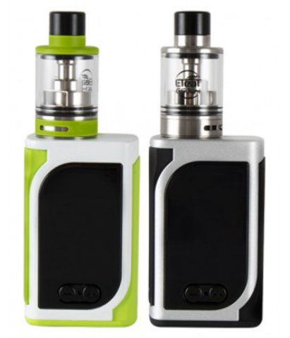 hggdfy45y56ut thumb%255B2%255D - 【海外】「Eleaf IStick Kiya With GS Juni Kit」「Innokin Jemキット」「 Innokin Rip Tide Criosスターターキット」「IQOSケース」