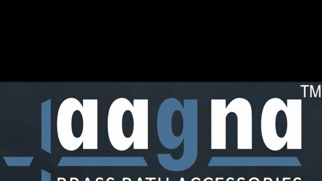 aagna metal industries - Bathroom Supply Store in Dared