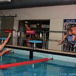 28.10.11 Eesti Ettevõtete Sügismängud 2011 / reedene ujumine - AS28OKT11FS_R032S.jpg