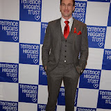OIC - ENTSIMAGES.COM - Dr Christian Jessen at the Terrence Higgins Trust's 'The Auction' in London 12th March 2015