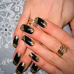 fotos-unhas-decoradas-flores-007.jpg