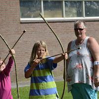 Kinderspelweek 2012_038