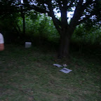 tábor2008 081.jpg