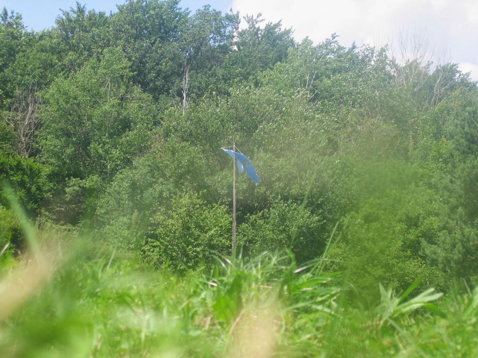 Prlekija, Prlekija 2005 - IMG_8865.JPG