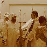 HG Bishop Rafael visit to St Mark - Dec 2009 - bishop_rafael_visit_2009_22_20090524_1771077194.jpg