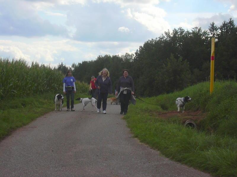 20100905 Hundespaziergang 34 - HS_34%2B%252819%2529.JPG