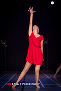Han Balk Agios Dance-in 2014-1072.jpg