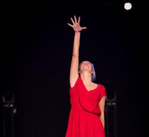 Han Balk Agios Dance-in 2014-1072.jpg