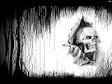 Skull No Win