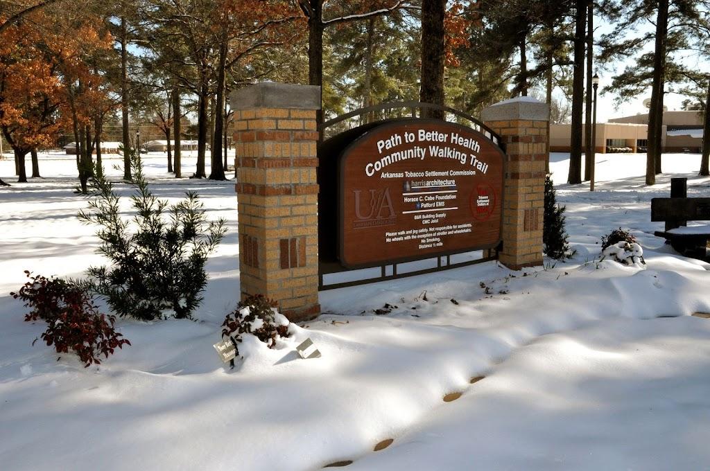 UACCH Snow Day 2011 - DSC_0027.JPG