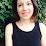 Francesca Sciandra's profile photo