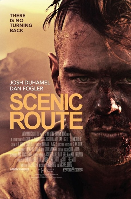 scenic_route_ver2_xlg