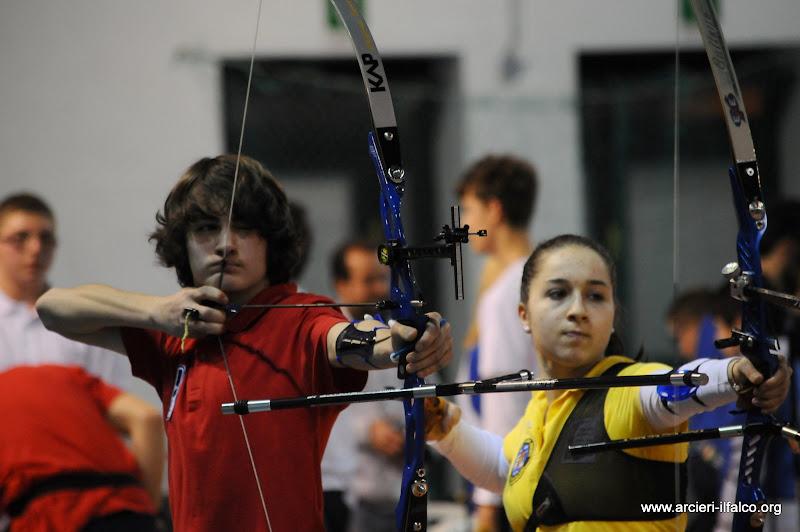 Trofeo Casciarri - DSC_6153.JPG