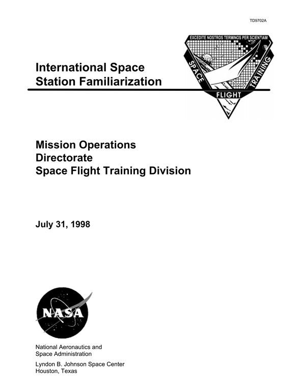 [International-Space-Station-Famileri]