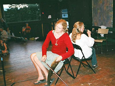 Camp 2007 - 71900007.jpg