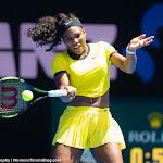 Serena Williams - 2016 Australian Open -DSC_5392-2.jpg
