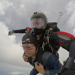 tandem_jump (66).JPG