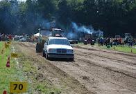 Zondag 22--07-2012 (Tractorpulling) (180).JPG