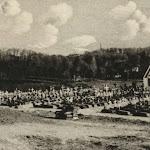 Cmentarz_Obroncow_Lwowa_1919_zps93240c7f.jpg