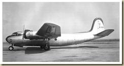 Douglas DC-507