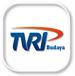 TVRI Budaya Streaming Online