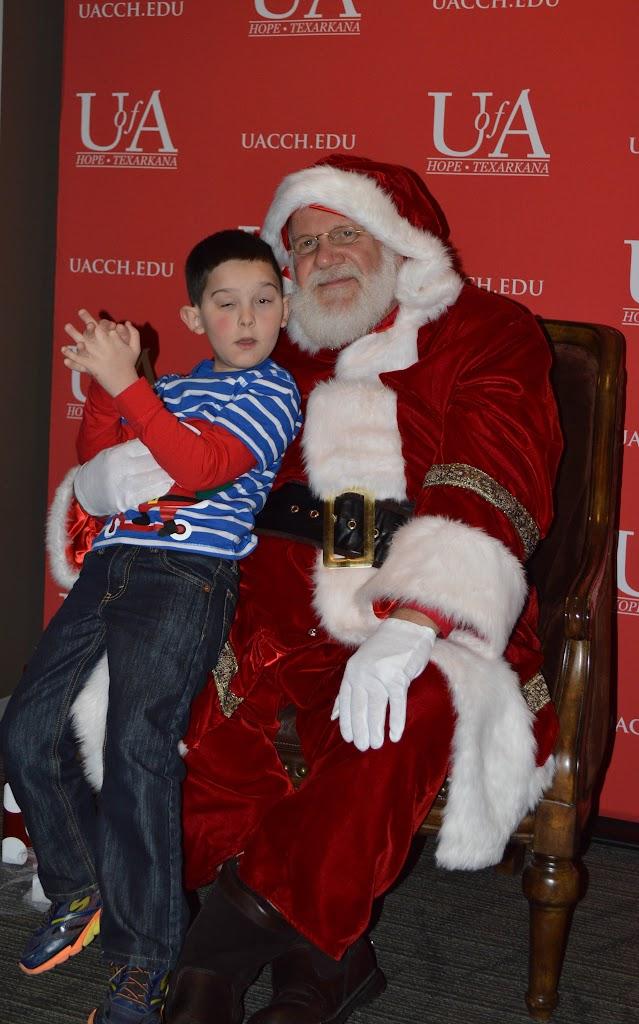 Polar Express Santa Pics 2017 - PE%2BSanta-6896.jpg