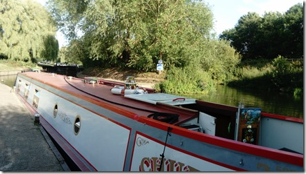 14 lovely mooring at elsie and hiram billington