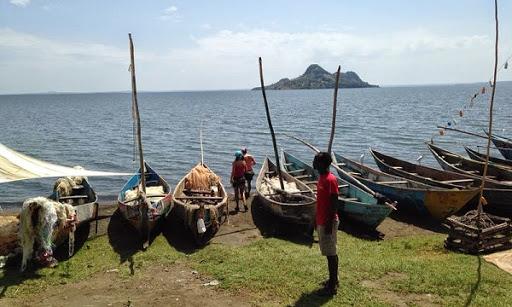 pesca_fishing_lago_lake_victoria_kenya_hisiasafaris.com_.jpg