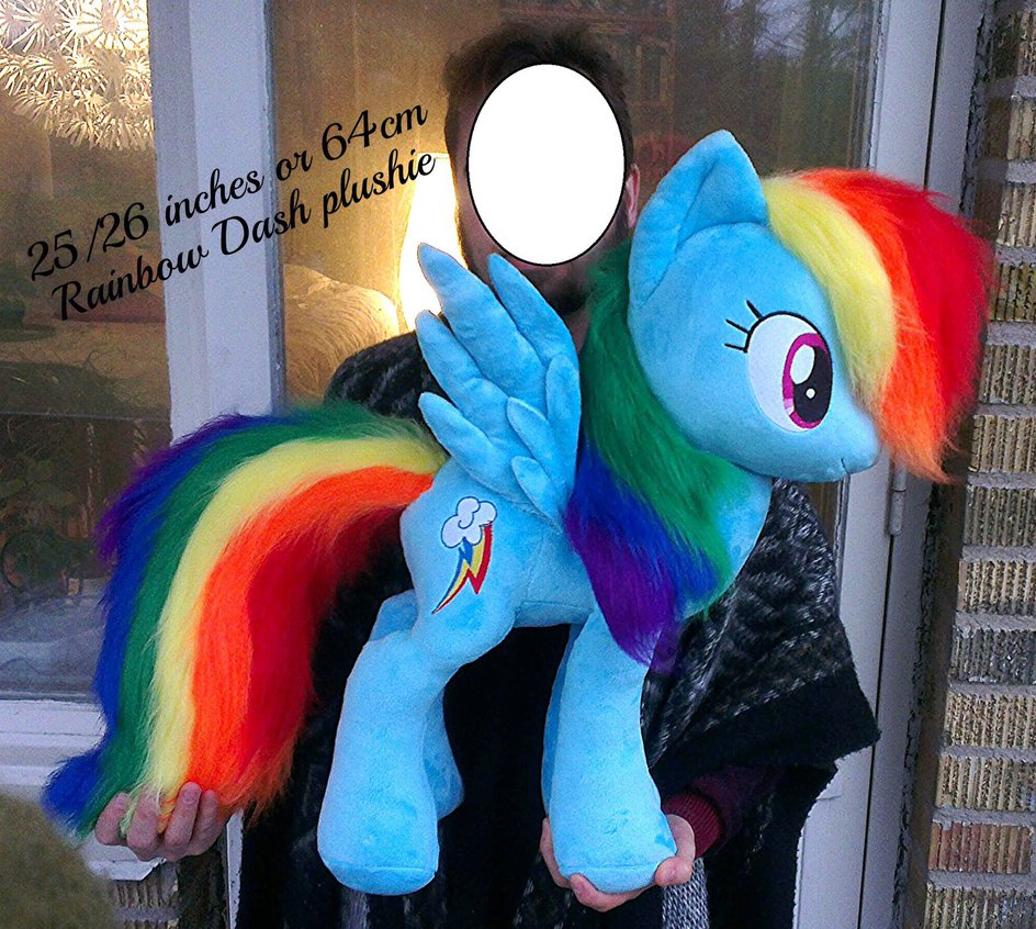 Equestria Daily Mlp Stuff Plushie Compilation 175