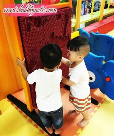 Betul Ke Jadi ANAK TUNGGAL Membosan  kan Untuk Anak (3)