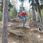 Trail & Technik jagdhof.bike (20).JPG