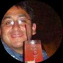 Gustavo V