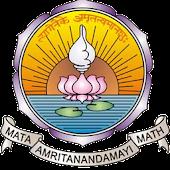Amrita Vidyalayam - Nigdi Android APK Download Free By ETH Limited