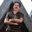 Sarath Kumar's profile photo
