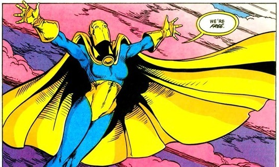 Doctor-Fate-Linda-Strauss