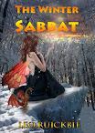 The Winter Sabbat