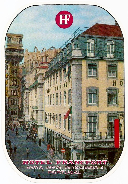 [Hotel-Francfort.4.16]