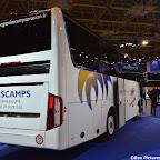 busworld kortrijk 2015 (106).jpg