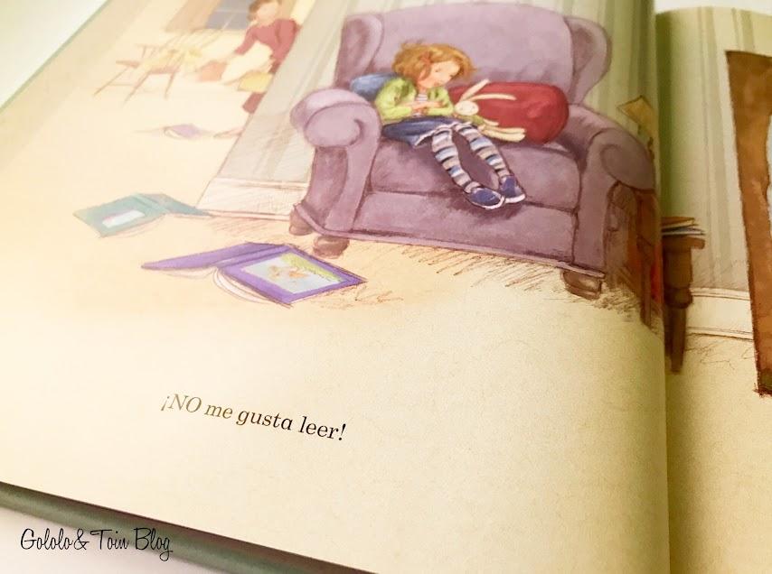 Cuentos para primeros lectores