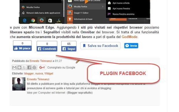 plugin-facebook