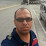 marcos adriano's profile photo